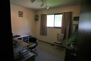 """Photo 14: 65560 GORDON Drive in Hope: Hope Kawkawa Lake House for sale in """"KAWKAWA LAKE"""" : MLS®# R2264533"""