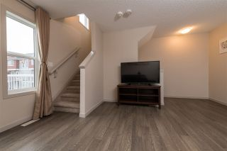 Photo 16: 40 1816 RUTHERFORD Road in Edmonton: Zone 55 Townhouse for sale : MLS®# E4228149