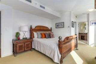 "Photo 19: 2101 1005 BEACH Avenue in Vancouver: West End VW Condo for sale in ""ALVAR"" (Vancouver West)  : MLS®# R2139670"