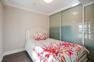 """Photo 15: 302 707 E 43RD Avenue in Vancouver: Fraser VE Condo for sale in """"JADE"""" (Vancouver East)  : MLS®# R2590818"""