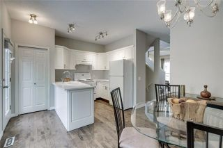 Photo 10: 130 INVERNESS Square SE in Calgary: McKenzie Towne Row/Townhouse for sale : MLS®# C4302291