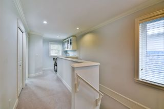Photo 13: 5938 128 Street in Surrey: Panorama Ridge House for sale : MLS®# R2147762