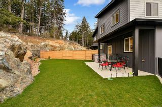 Photo 41: 2168 Mountain Heights Dr in : Sk Broomhill Half Duplex for sale (Sooke)  : MLS®# 870624
