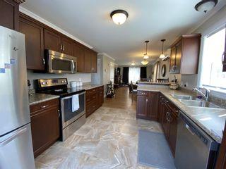 Photo 9: 2102 Queen Street in Westville: 107-Trenton,Westville,Pictou Residential for sale (Northern Region)  : MLS®# 202106477