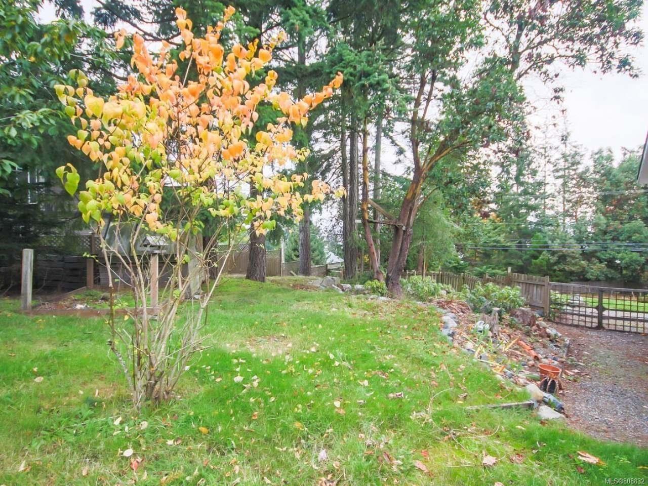 Photo 22: Photos: 5407 Lost Lake Rd in NANAIMO: Na North Nanaimo House for sale (Nanaimo)  : MLS®# 808832