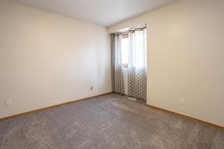 Photo 25: 69 Edgeview Road NW in Calgary: Edgemont Detached for sale : MLS®# A1130831
