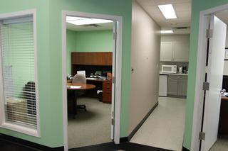 Photo 7: 16912 111 Avenue in Edmonton: Zone 40 Office for sale : MLS®# E4249557