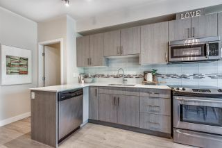"""Photo 5: 310 388 KOOTENAY Street in Vancouver: Hastings Sunrise Condo for sale in """"View 388"""" (Vancouver East)  : MLS®# R2581309"""
