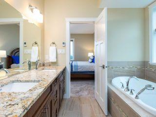 Photo 21: 3436 Stoneridge Ave in COURTENAY: CV Courtenay City House for sale (Comox Valley)  : MLS®# 805568