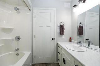 Photo 22: 22 Deer Bay in Grunthal: R16 Residential for sale : MLS®# 202117046
