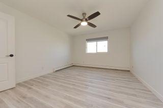 Photo 13: 306 10508 119 Street in Edmonton: Zone 08 Condo for sale : MLS®# E4246537
