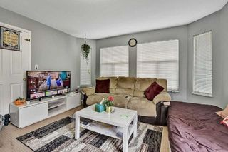 Photo 17: 7088 126B Street in Surrey: West Newton House for sale : MLS®# R2621125