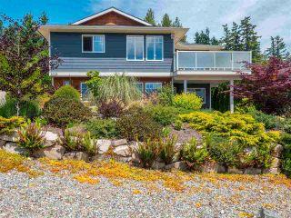 Photo 38: 6334 SAMRON Road in Sechelt: Sechelt District House for sale (Sunshine Coast)  : MLS®# R2589104