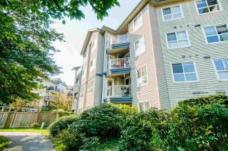 """Photo 29: 109 8115 121A Street in Surrey: Queen Mary Park Surrey Condo for sale in """"THE CROSSING"""" : MLS®# R2505328"""