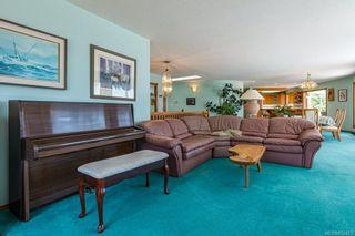 Photo 14: 5684 Seacliff Rd in : CV Comox Peninsula House for sale (Comox Valley)  : MLS®# 852423