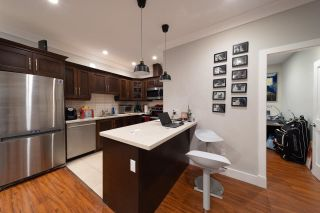 Photo 32: 1123 CORTELL Street in North Vancouver: Pemberton Heights House for sale : MLS®# R2585333