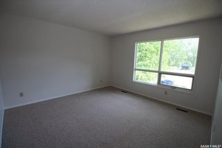 Photo 3: 301A-301B 6th Street South in Kenaston: Residential for sale : MLS®# SK864328
