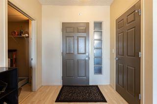 Photo 4: 201 6220 134 Avenue in Edmonton: Zone 02 Condo for sale : MLS®# E4260683