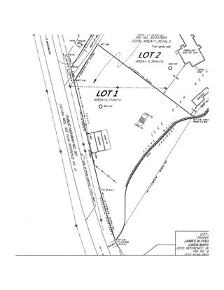 Photo 13: Lot 1 Highway 331 in Conquerall Bank: 405-Lunenburg County Vacant Land for sale (South Shore)  : MLS®# 202107962