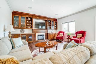 Photo 13: 219 Bayview Fairways Dr in Markham: Bayview Fairway-Bayview Country Club Estates Freehold for sale : MLS®# N5184413