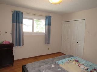 Photo 13: 9537 110A Avenue in Edmonton: Zone 13 House for sale : MLS®# E4259275