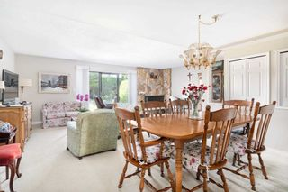 """Photo 5: 42 8111 SAUNDERS Road in Richmond: Saunders Townhouse for sale in """"OSTERLEY PARK"""" : MLS®# R2605731"""