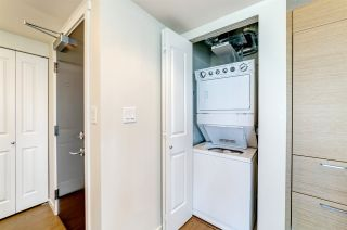 """Photo 12: 3105 6658 DOW Avenue in Burnaby: Metrotown Condo for sale in """"Moda by Polygon"""" (Burnaby South)  : MLS®# R2392983"""