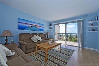 Photo 5: CARLSBAD SOUTH Condo for rent : 2 bedrooms : 6673 Paseo Del Norte #J in Carlsbad