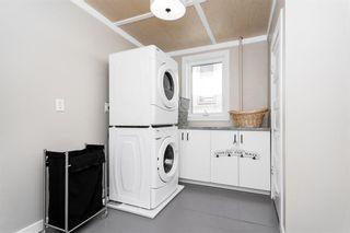 Photo 29: 263 Aubrey Street in Winnipeg: Wolseley Residential for sale (5B)  : MLS®# 202105171