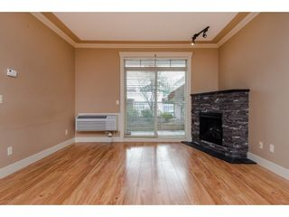 "Photo 10: 106 45615 BRETT Avenue in Chilliwack: Chilliwack W Young-Well Condo for sale in ""The Regent"" : MLS®# R2241094"