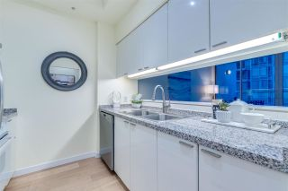 """Photo 10: 2304 1200 ALBERNI Street in Vancouver: West End VW Condo for sale in """"Palisades"""" (Vancouver West)  : MLS®# R2587109"""
