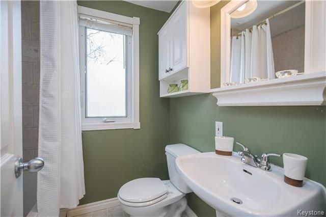 Photo 13: Photos: 360 Centennial Street in Winnipeg: River Heights North Residential for sale (1C)  : MLS®# 1808631