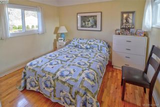 Photo 10: 1094 Londonderry Rd in VICTORIA: SE Lake Hill House for sale (Saanich East)  : MLS®# 832497