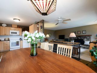 Photo 6: 10446 Resthaven Dr in : Si Sidney North-East House for sale (Sidney)  : MLS®# 855838