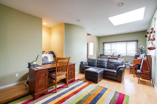 Photo 14: 8952 15TH Avenue in Burnaby: The Crest House for sale (Burnaby East)  : MLS®# R2396703