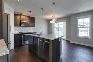 Photo 8: 527 Sage Hill Grove NW in Calgary: Sage Hill Row/Townhouse for sale : MLS®# A1082825