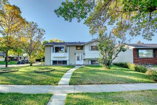 Photo 31: 5923 148 Avenue in Edmonton: Zone 02 House for sale : MLS®# E4262571