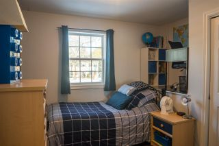 Photo 13: 1782 DRUMMOND in Kingston: 404-Kings County Residential for sale (Annapolis Valley)  : MLS®# 201906431
