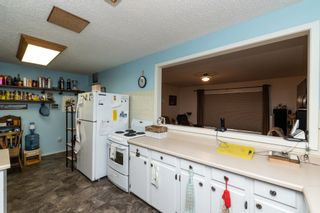 Photo 12: 49266 RGE RD 274: Rural Leduc County House for sale : MLS®# E4258454