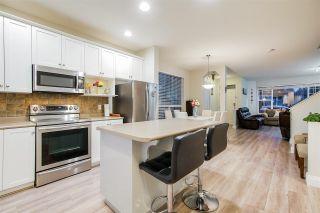 Photo 12: 24351 102 Avenue in Maple Ridge: Albion House for sale : MLS®# R2537868
