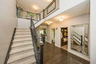 Photo 8: 1218 CHAHLEY Landing in Edmonton: Zone 20 House for sale : MLS®# E4262681