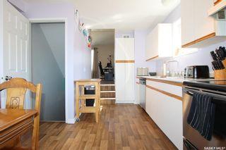 Photo 11: 202 Lochrie Crescent in Saskatoon: Fairhaven Residential for sale : MLS®# SK850647