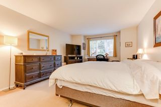 """Photo 22: 248 13888 70 Avenue in Surrey: East Newton Townhouse for sale in """"Chelsea Gardens"""" : MLS®# R2516889"""