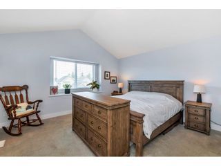 """Photo 19: 16513 25 Avenue in Surrey: Grandview Surrey House for sale in """"Plateau Grandview Heights"""" (South Surrey White Rock)  : MLS®# R2539834"""