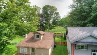 Photo 2: 109 Williams Point Rd in Scugog: Rural Scugog Freehold for sale : MLS®# E5359211