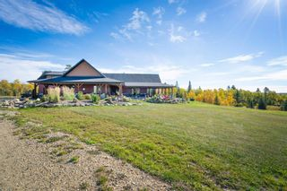 Photo 7: 283131 RANGE ROAD, 51: Bottrel Agriculture for sale : MLS®# A1152110