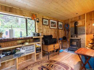 Photo 29: 11015 Larkspur Lane in North Saanich: NS Swartz Bay House for sale : MLS®# 839662
