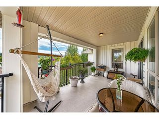 """Photo 20: B403 8929 202 Street in Langley: Walnut Grove Condo for sale in """"THE GROVE"""" : MLS®# R2612909"""