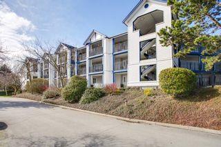 "Photo 20: 305 4955 RIVER Road in Delta: Neilsen Grove Condo for sale in ""SHOREWALK"" (Ladner)  : MLS®# R2146794"