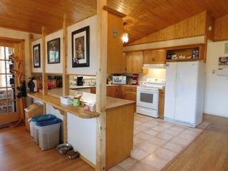 Photo 14: 84078 Highway 591: Rural Clearwater County Detached for sale : MLS®# A1111743